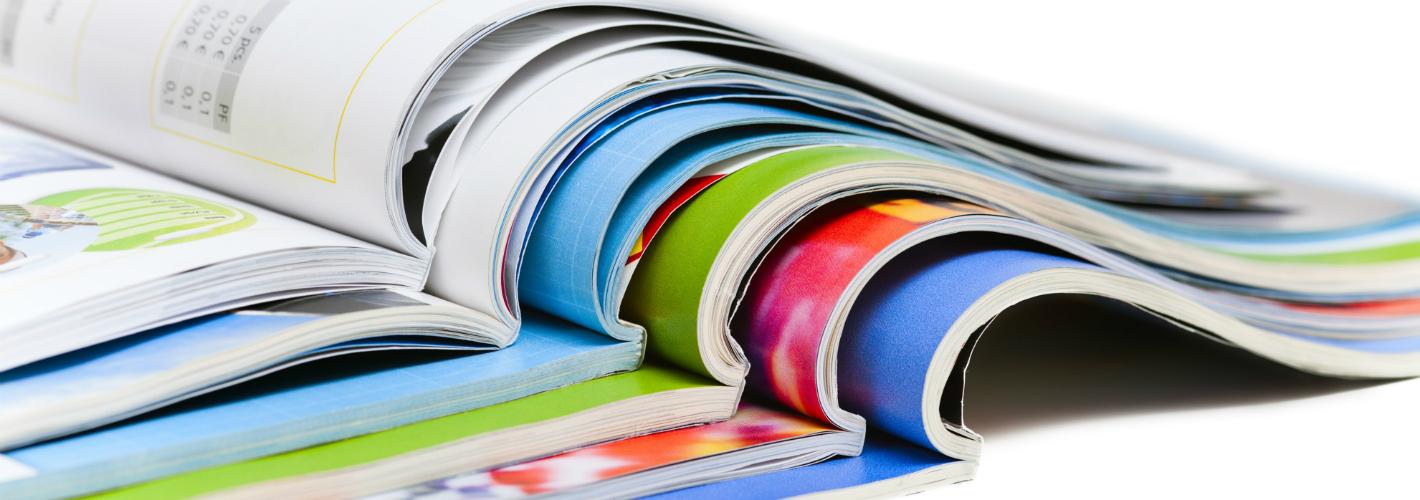 open-magazines