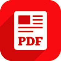 pdf_198x198
